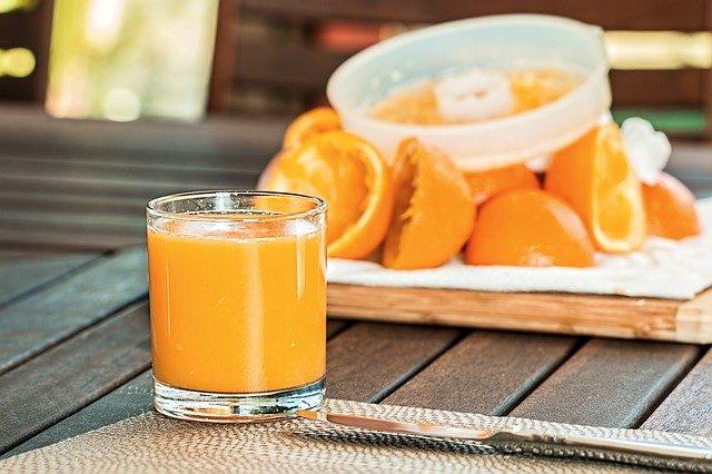 fresh-orange-juice