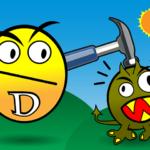 vitamin_D_covid19